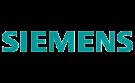 Brand Siemens.png