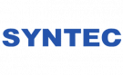 Brand Syntec.png