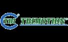 Brand Tbi.png